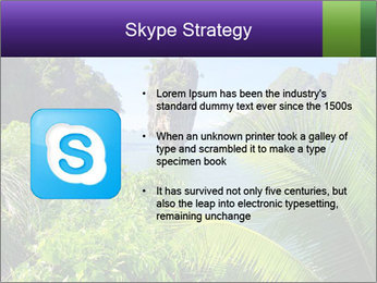 Island PowerPoint Templates - Slide 8