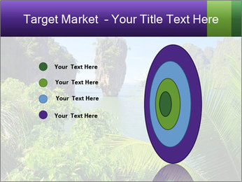Island PowerPoint Templates - Slide 84