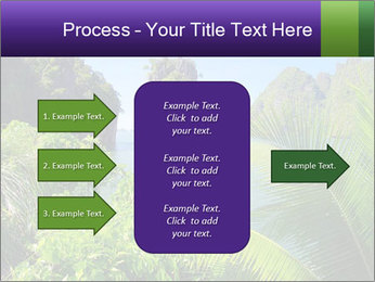 Island PowerPoint Templates - Slide 85