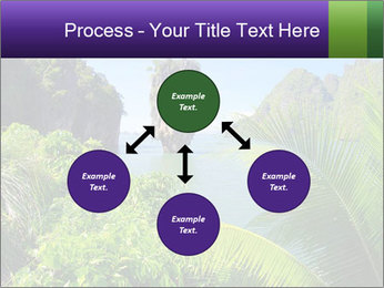 Island PowerPoint Templates - Slide 91