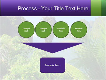 Island PowerPoint Templates - Slide 93