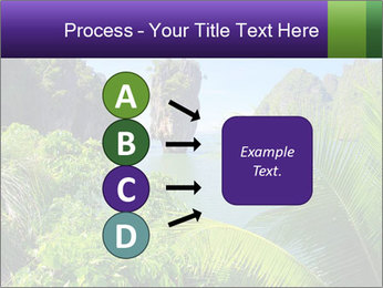 Island PowerPoint Templates - Slide 94