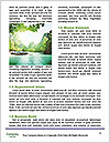 0000087245 Word Template - Page 4