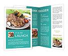 0000087246 Brochure Templates