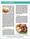 0000087246 Word Templates - Page 3