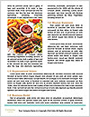0000087246 Word Templates - Page 4