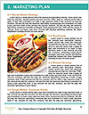 0000087246 Word Templates - Page 8