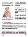 0000087247 Word Templates - Page 4
