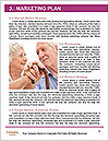 0000087247 Word Templates - Page 8