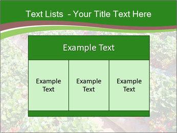 Strawberry field PowerPoint Templates - Slide 59