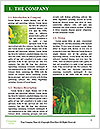 0000087248 Word Templates - Page 3