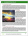 0000087248 Word Templates - Page 8