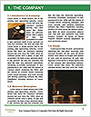0000087249 Word Templates - Page 3