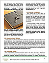 0000087249 Word Templates - Page 4