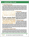 0000087249 Word Templates - Page 8