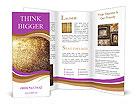 0000087250 Brochure Template
