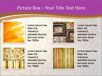 0000087250 PowerPoint Template - Slide 14