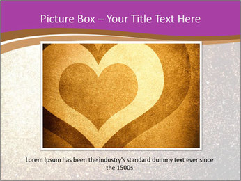 0000087250 PowerPoint Template - Slide 15
