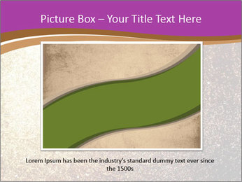 0000087250 PowerPoint Template - Slide 16