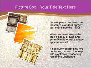 0000087250 PowerPoint Template - Slide 17