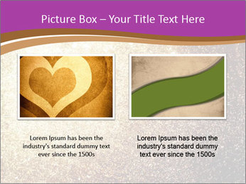 0000087250 PowerPoint Template - Slide 18
