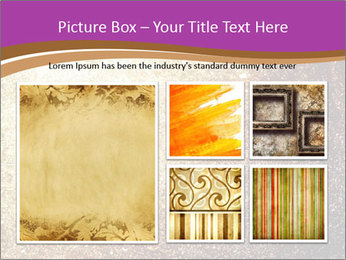 0000087250 PowerPoint Template - Slide 19
