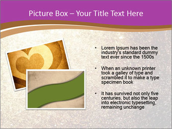 0000087250 PowerPoint Template - Slide 20