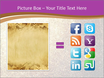 0000087250 PowerPoint Template - Slide 21
