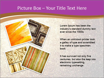 0000087250 PowerPoint Template - Slide 23