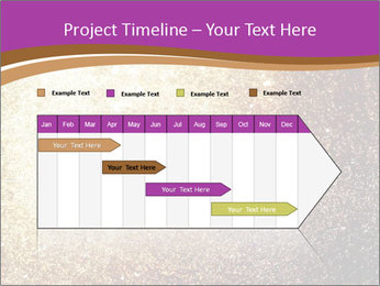 0000087250 PowerPoint Template - Slide 25