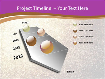 0000087250 PowerPoint Template - Slide 26