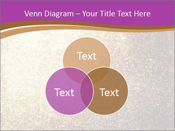0000087250 PowerPoint Template - Slide 33