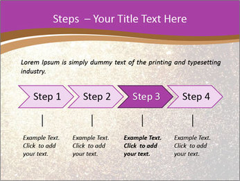 0000087250 PowerPoint Template - Slide 4
