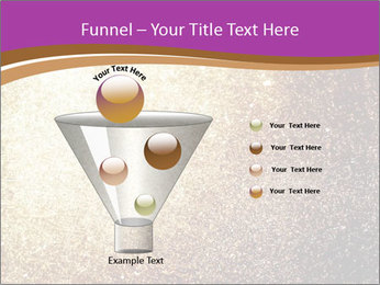 0000087250 PowerPoint Template - Slide 63