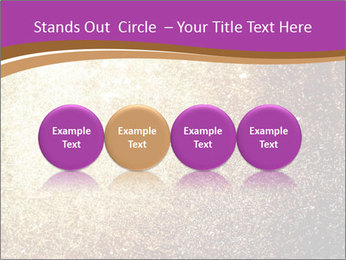 0000087250 PowerPoint Template - Slide 76