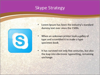 0000087250 PowerPoint Template - Slide 8