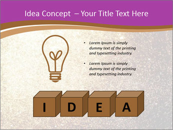 0000087250 PowerPoint Template - Slide 80