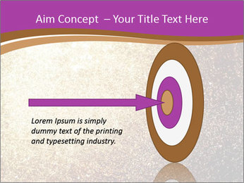 0000087250 PowerPoint Template - Slide 83