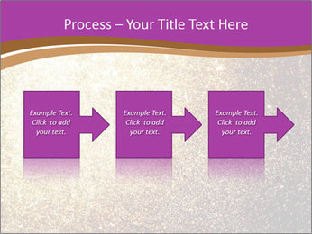 0000087250 PowerPoint Template - Slide 88