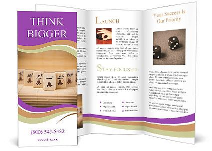 0000087251 Brochure Template