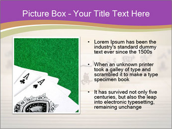 Old chinese game PowerPoint Templates - Slide 13
