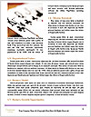 0000087251 Word Template - Page 4