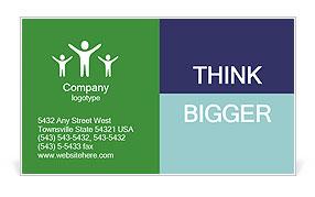 0000087252 Business Card Templates
