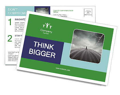 0000087252 Postcard Templates