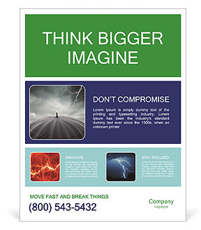 0000087252 Poster Template