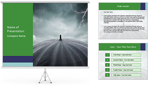 0000087252 PowerPoint Template