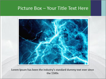 Rain PowerPoint Templates - Slide 16