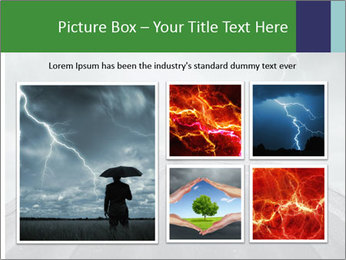 0000087252 PowerPoint Template - Slide 19