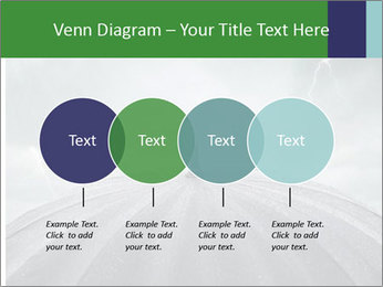 Rain PowerPoint Templates - Slide 32