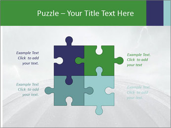 0000087252 PowerPoint Template - Slide 43